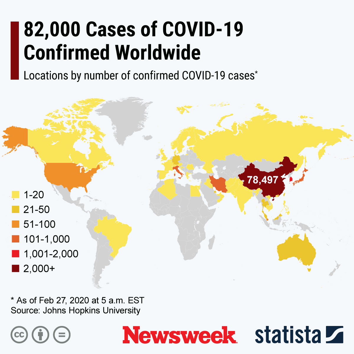 Coronavirus Mortality Rate: How COVID-19 Fatalities Compare to ...