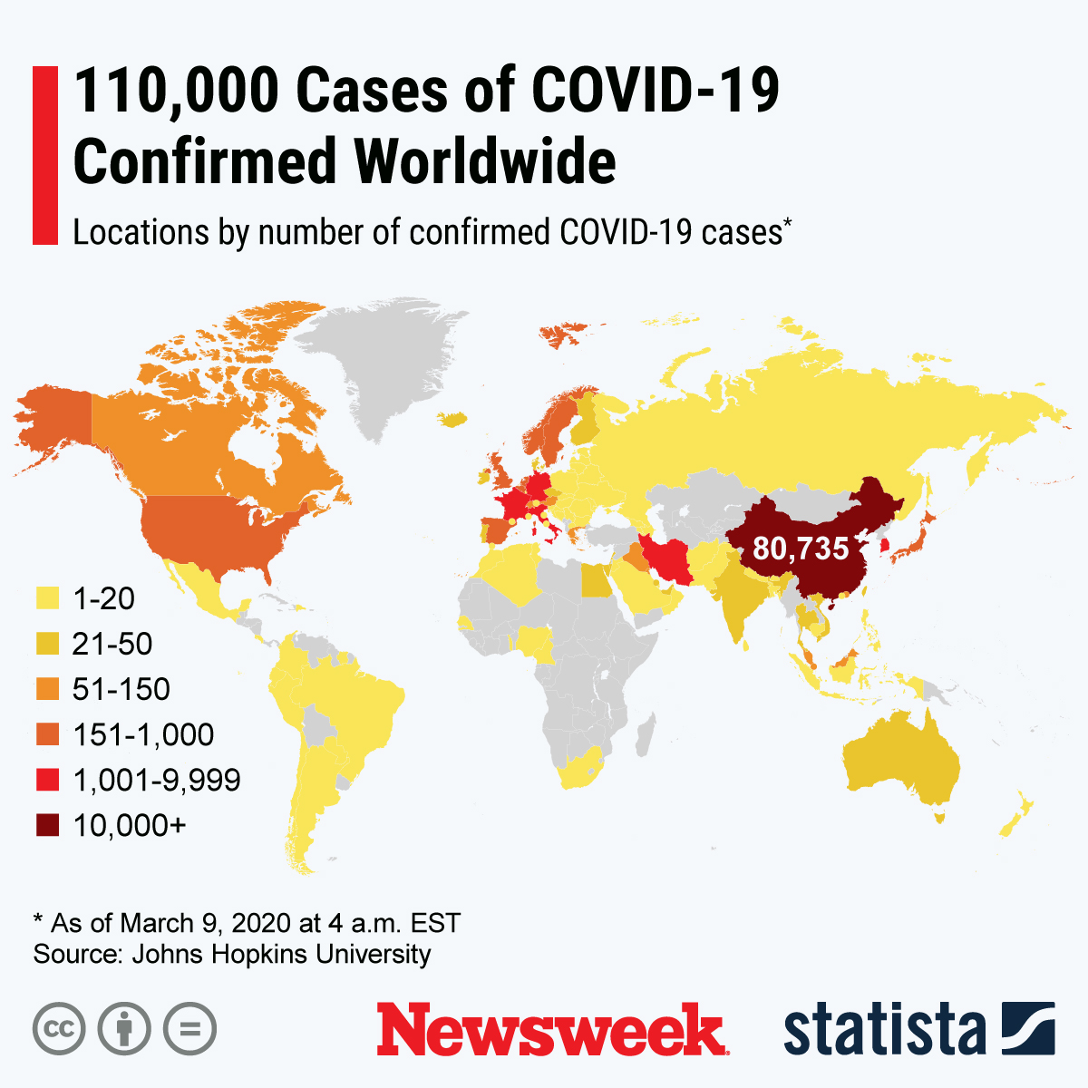 Timeline of Coronavirus Symptoms Detailed in Study, With Five-Day ...