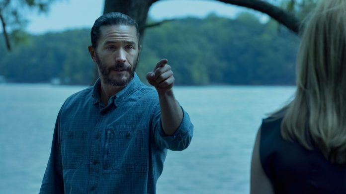 Ozark' Season 3 Ending Explained: What Happened at the End and ...