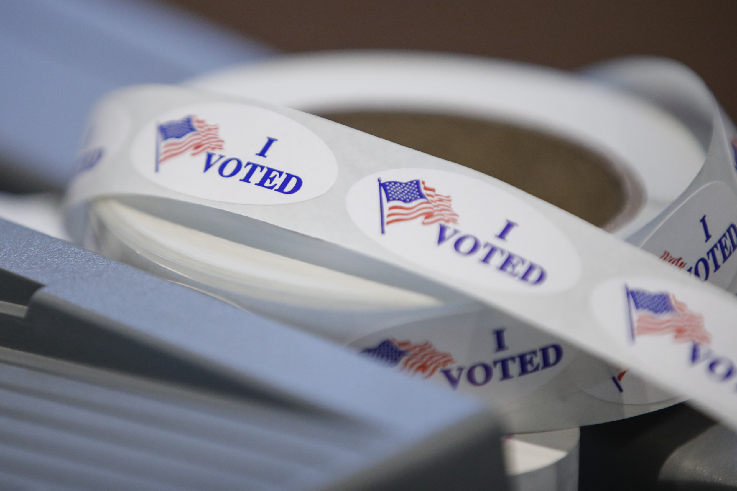 We are Republicans and Democrats. Vote by mail is essential to protect voters—and democracy itself | Opinion