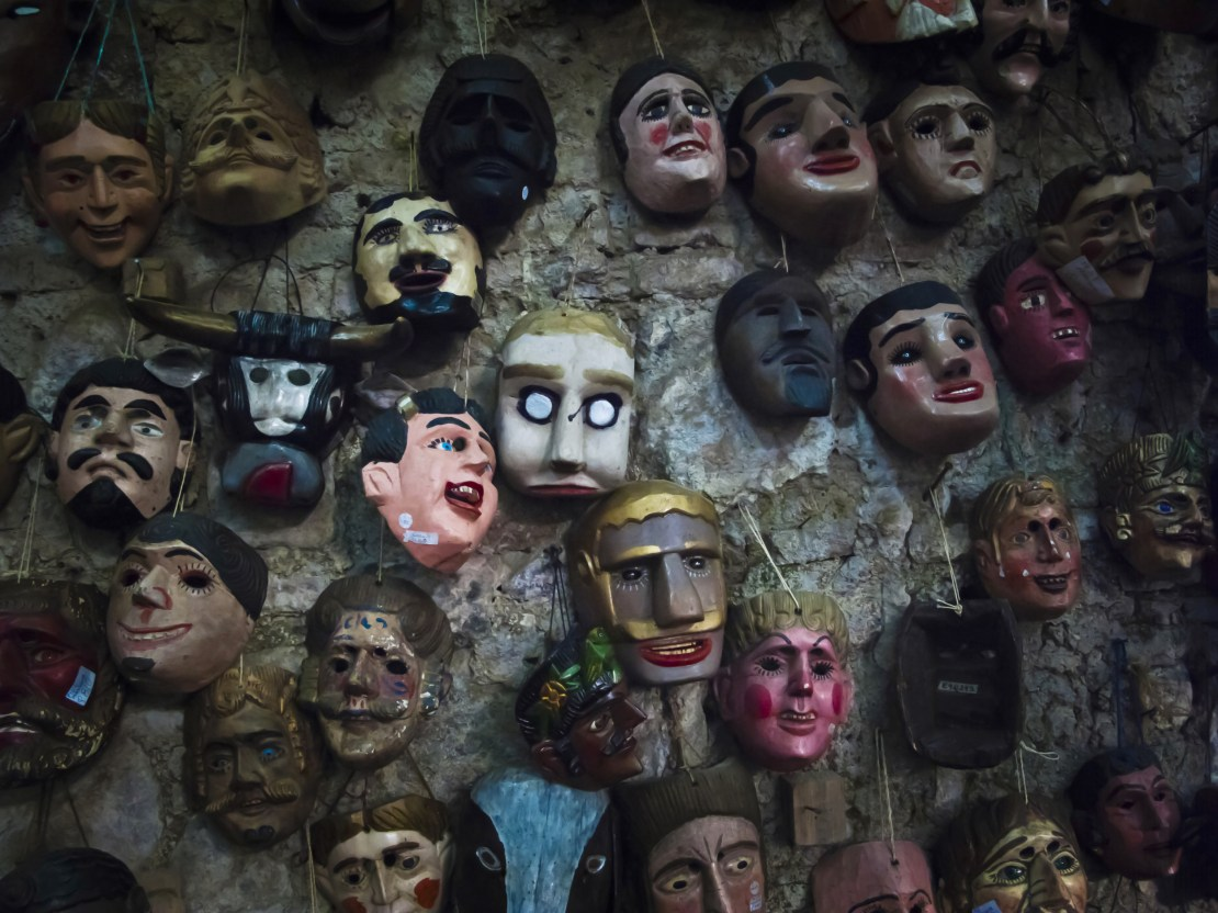 CUL_Uncharted_Masks_04