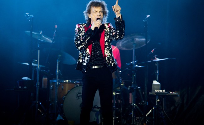 Flipboard Here S Why The Rolling Stones May Sue Donald Trump
