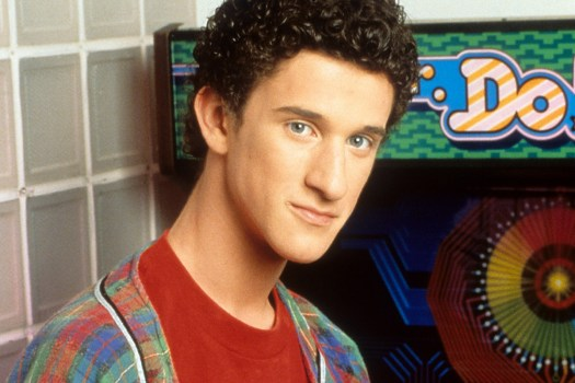 Dustin Diamond's 'Saved By the Bell' Co-Stars React to ...
