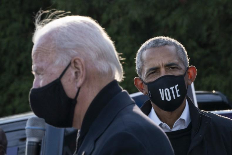 barack obama joe biden 2020 progressives bipartisan
