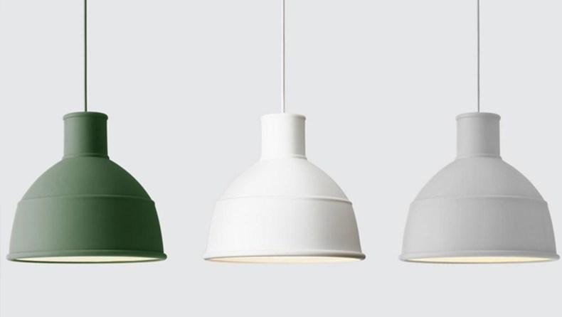 Scopri subito migliaia di annunci di privati e aziende e trova quello che cerchi su subito.it. Gorgeous Modern Classic And Unique Pendant Lighting For Your Home