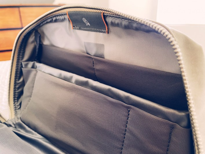 Bellroy Lunar Travel Bags