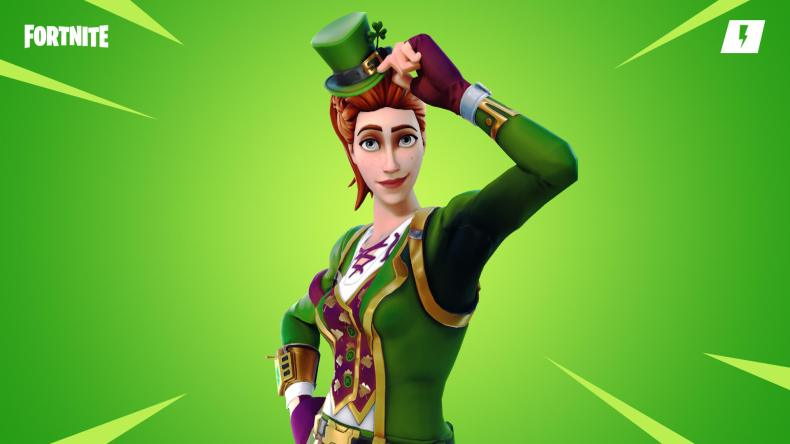 fortnite season 6 patch notes four wildcat