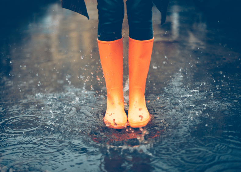 50 common weather terms, explained