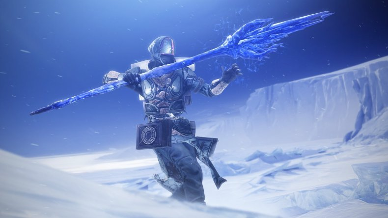 destiny 2 update 215 patch notes stasis