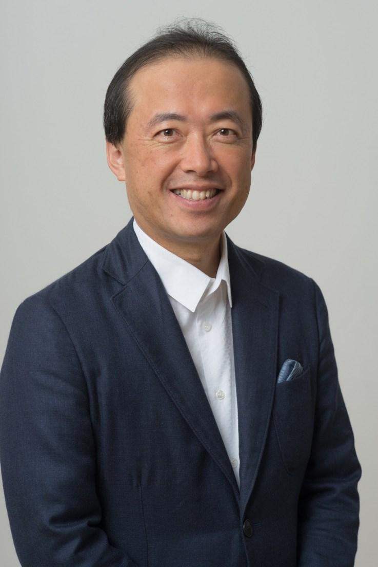 Nori Matsuda