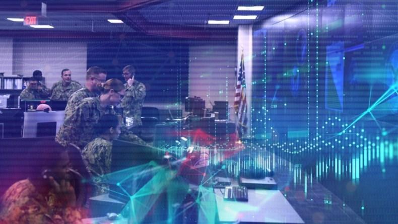 us, cyber, command, navy, 10th, fleet
