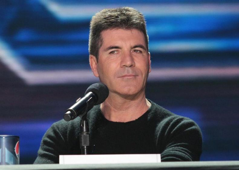 #67. The X Factor