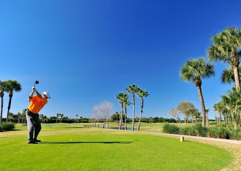 #5. Cape Coral-Fort Myers, FL