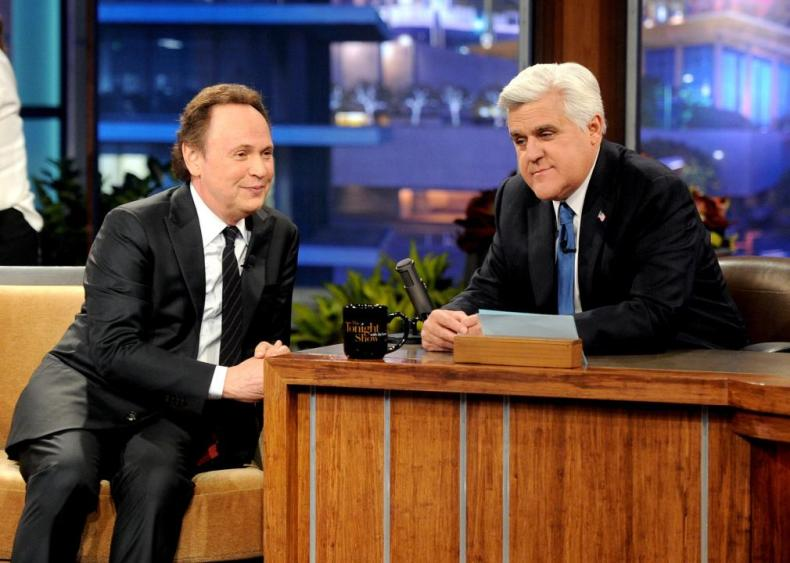 Best and worst talk shows in TV history