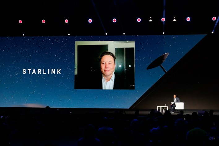 Elon Musk SpaceX Systematic Reform Launch Cancelled