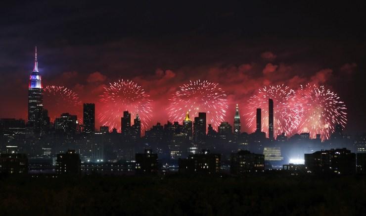 macys fireworks 2021 fireworks