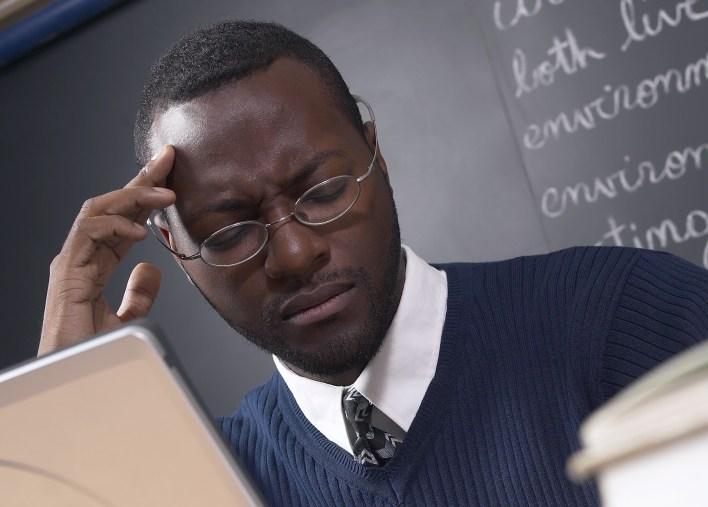 critical race theory educators resign death threats