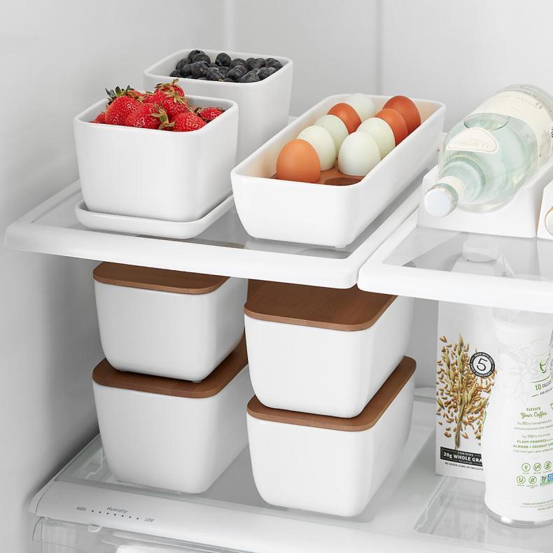 best home organization products marie kondo