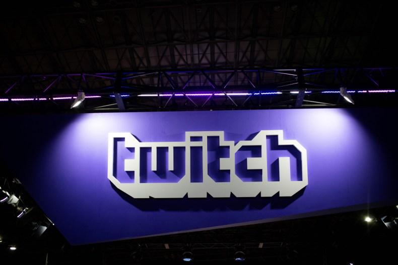 Twitch Streamer Raises $20K for St. Jude