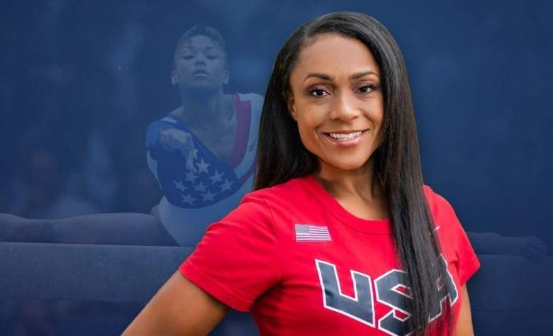 Dawes Stands By Biles