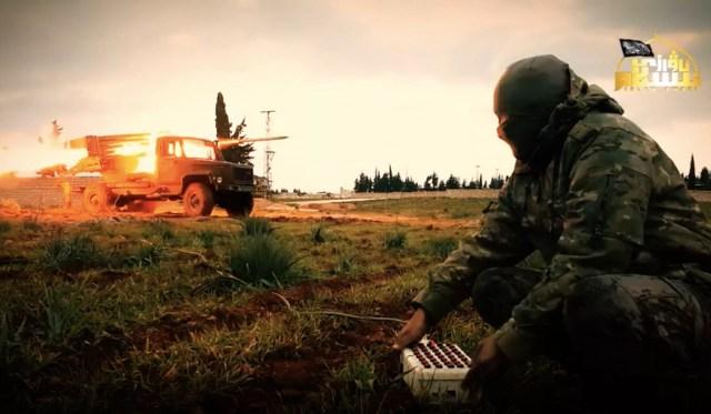 Uyghur, Turkestan, Islamic, Party, training, video, Syria