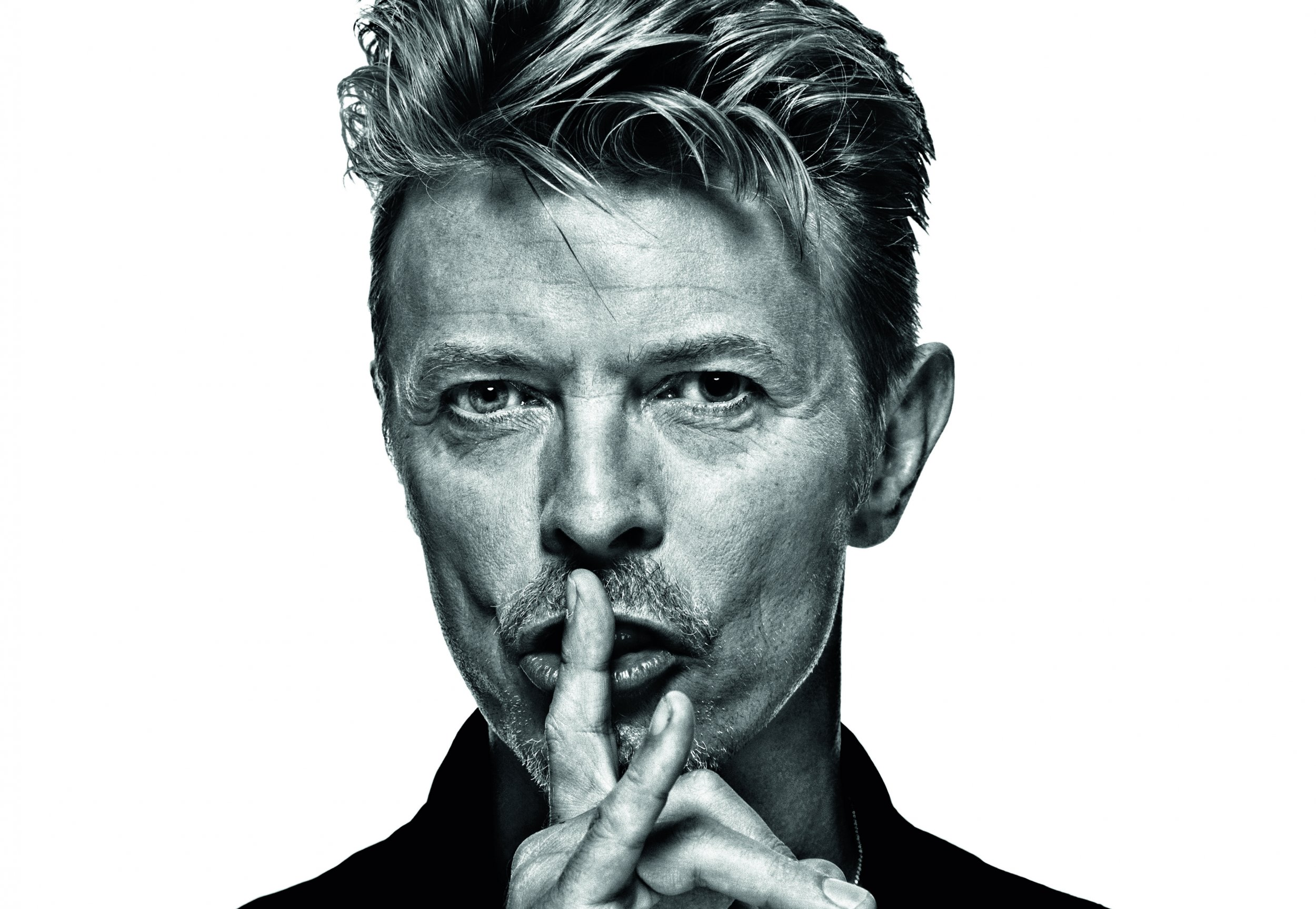 david bowie s personal
