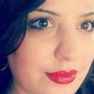 Man Who Murdered Pregnant Jewish Girlfriend Threatened to 'Kill All the Jews' in Israel