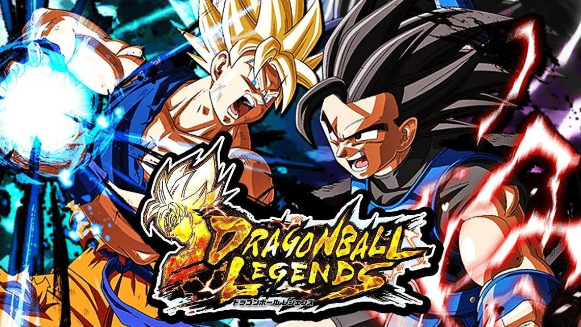 25 Descargar Anime Live Wallpaper Dragon Ball Z Para Android Anime Wallpaper