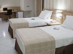 Cheap Hotels In Cuiaba From 27