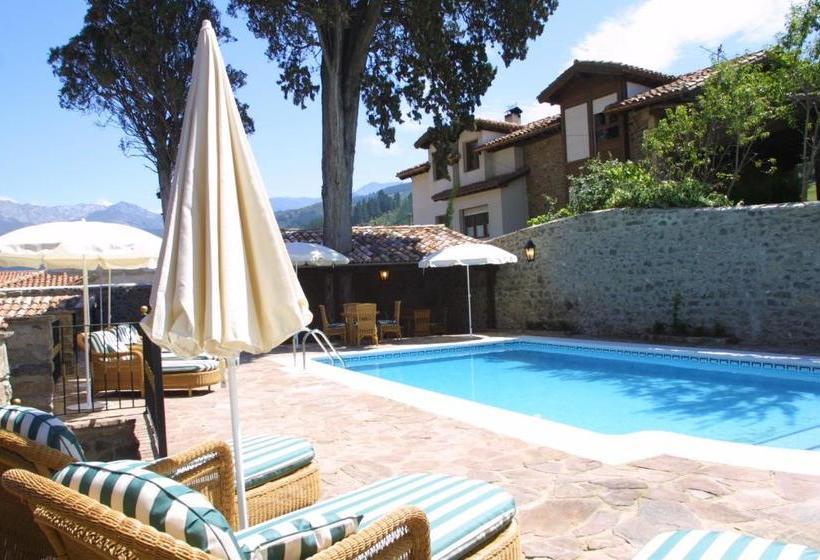 26 casas e apartamentos à venda em potes, espanha, a partir de 50.000 euros de particulares e imobiliárias. Apartamentos Villa De Potes en Potes   Destinia