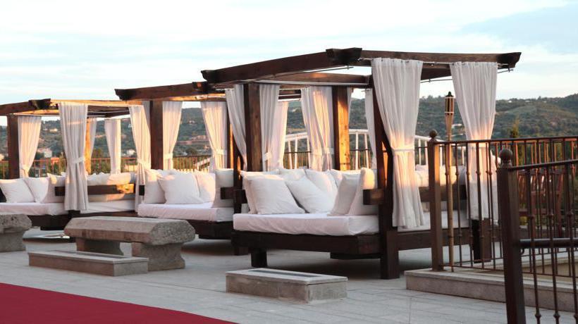 Room Photo 2360573 Hotel Eurostars Palacio Buenavista Hotel