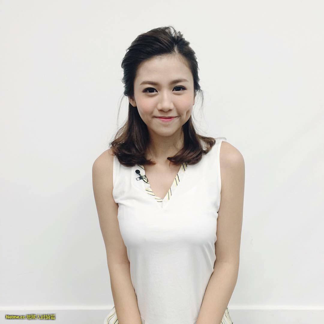 女神   [組圖+影片] 的最新詳盡資料** (必看!!) - www.go2tutor.com