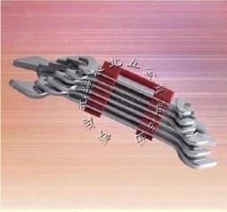 附發票*東北五金*輪座式電源線組 輪座式延長線 動力線 電纜輪座 3蕊 2.0mm*150尺 (雙過載保護) - 露天拍賣