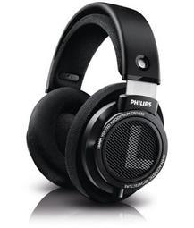 開發票臺灣保固現貨Philips飛利浦 SHP9500 頂級高音質耳罩式耳機頭戴式森海塞爾Beats聲海Monster - 露天拍賣