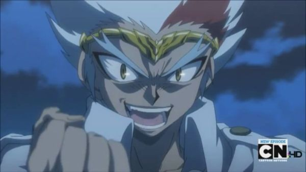 20+ King Beyblade X Reader Pictures and Ideas on Meta Networks