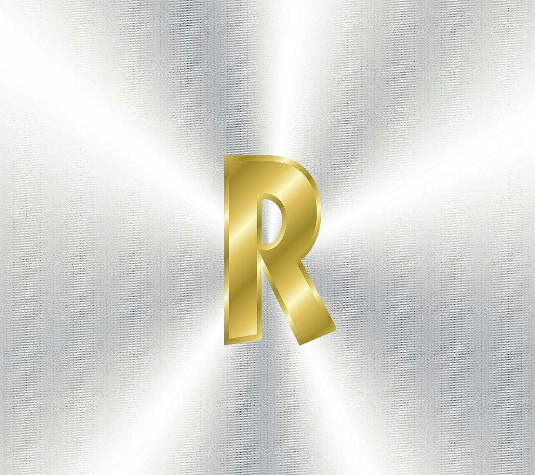 Roblox Id Codes For Hair
