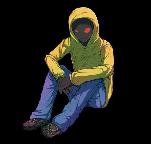 20+ Hoodie X Reader Lemon Wattpad Pictures and Ideas on Meta Networks