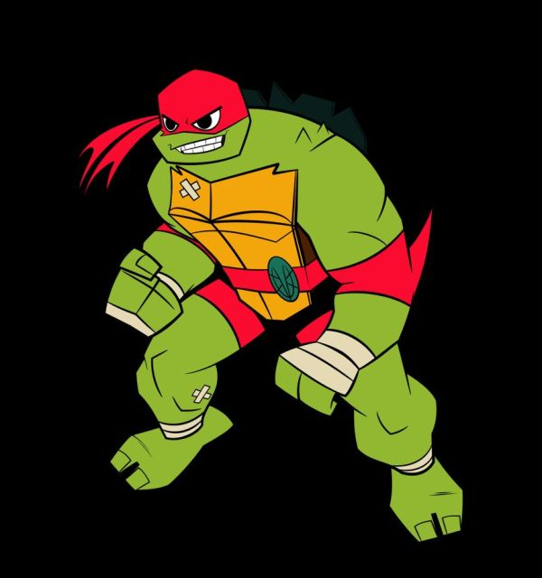 20+ Tmnt X Reader Pictures and Ideas on STEM Education Caucus