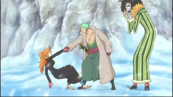 Zoro X Reader Shots Cheater Forgiven - Year of Clean Water
