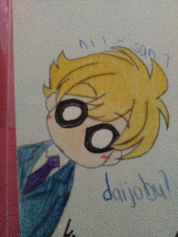 Date With Sebastian Anime Highschool Levi X Reader - Year of