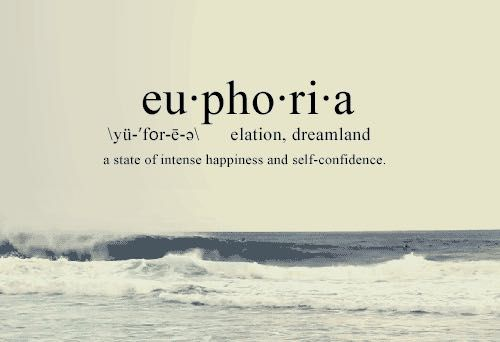 tumblr definitions euphoria wattpad