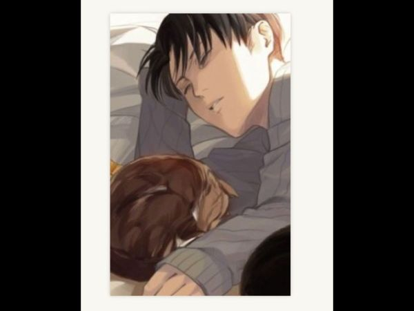 Cleaning Levi X Reader Lemon Day Wattpad - Year of Clean Water