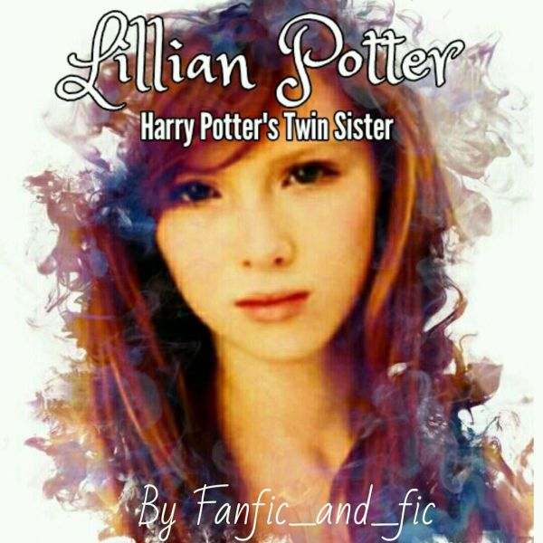 20+ Harry Potter Twin Sister Pictures and Ideas on Meta Networks