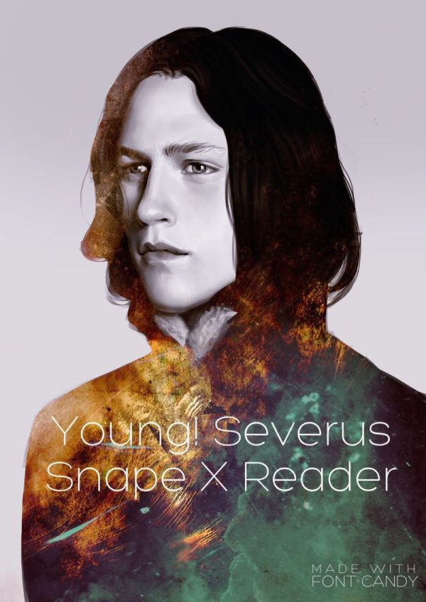 20+ Sirius Black X Reader Pictures and Ideas on Meta Networks
