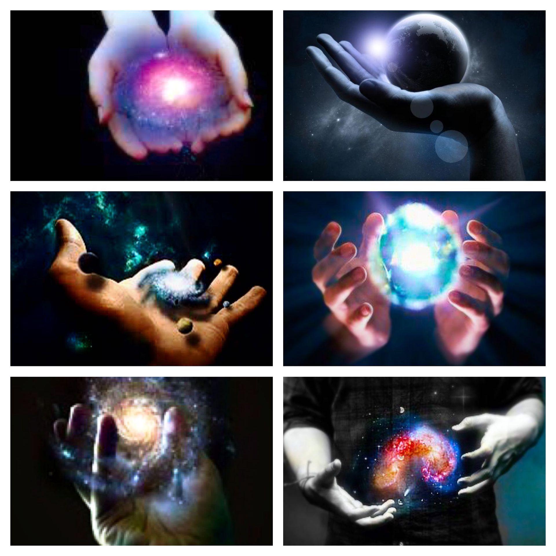 Unique Superpowers  Asterokinesis  Wattpad