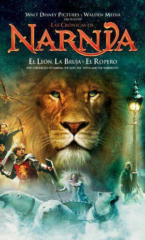 Las Crónicas De Narnia #1 La Hija De Aslan (Peter Y Tu):} - Personajes De la Historia - Wattpad
