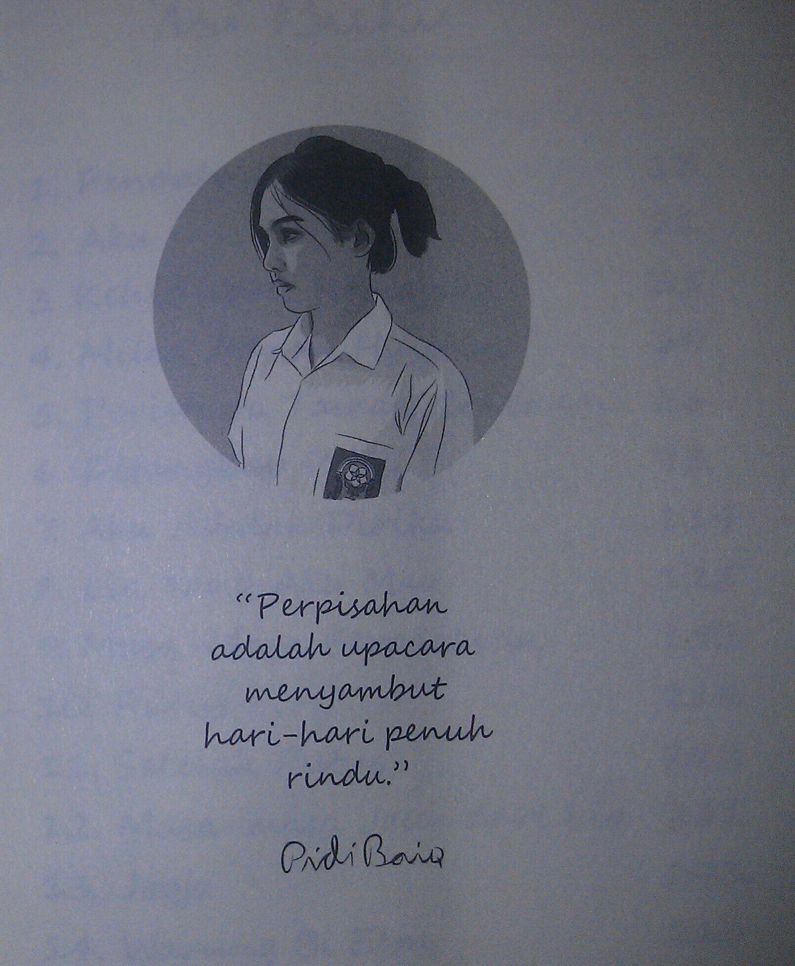 Quotes Milea Suara Dari Dilan : quotes, milea, suara, dilan, QUOTES,