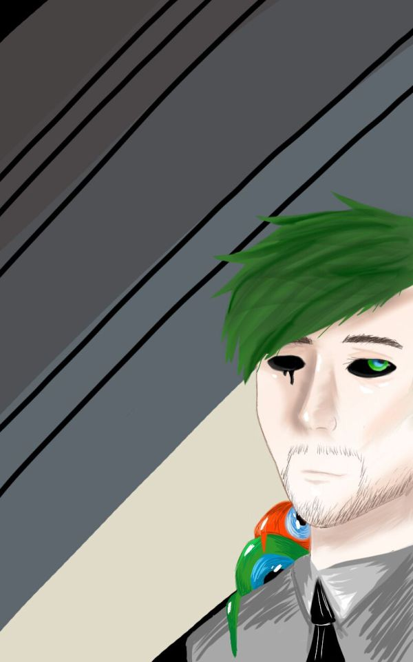 20+ Demon Antisepticeye X Reader Pictures and Ideas on Meta Networks