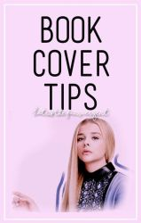Book Cover Tips 31 Pastel Pink Background Wattpad