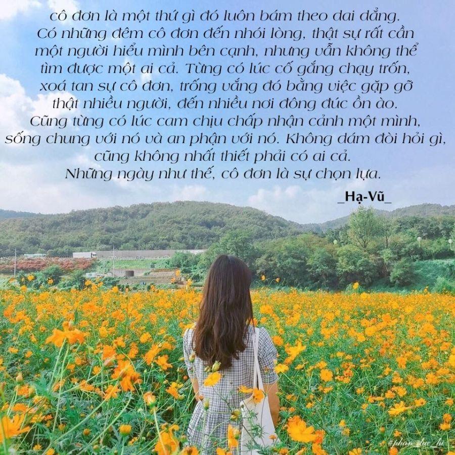 #anh-chính-là-thanh-xuân-của-em #hạ-vũ #skybook #tình-cảm #tản-văn